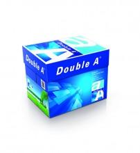 Double A A4 Paper Box