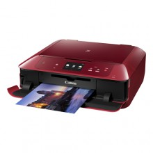 CANON PIXMA MG7770 ( RED )