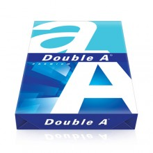 Double A A3 Paper Pack