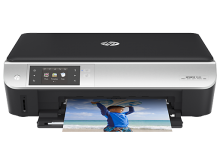 HP ENVY 5530 e-All-in-One Printer(A9J40A)